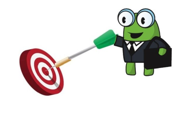 is it necessary to target your resume  reresumeme