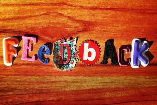How To Decipher Hiring Manager Feedback In A Job Interview