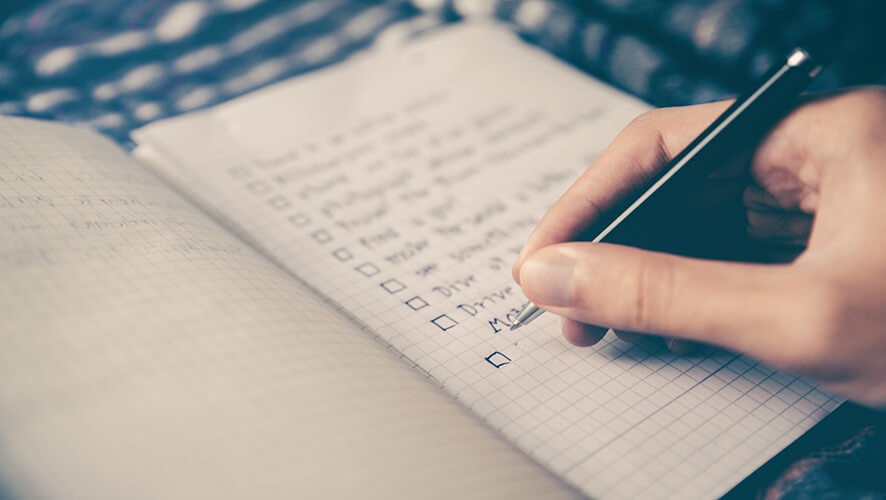 Interview Questions You Need To Answer